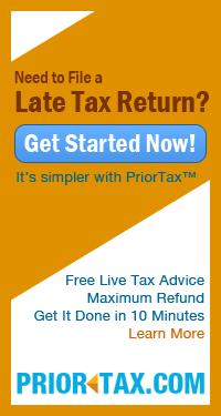 Download free income tax calculator, income tax calculator 1. 5.