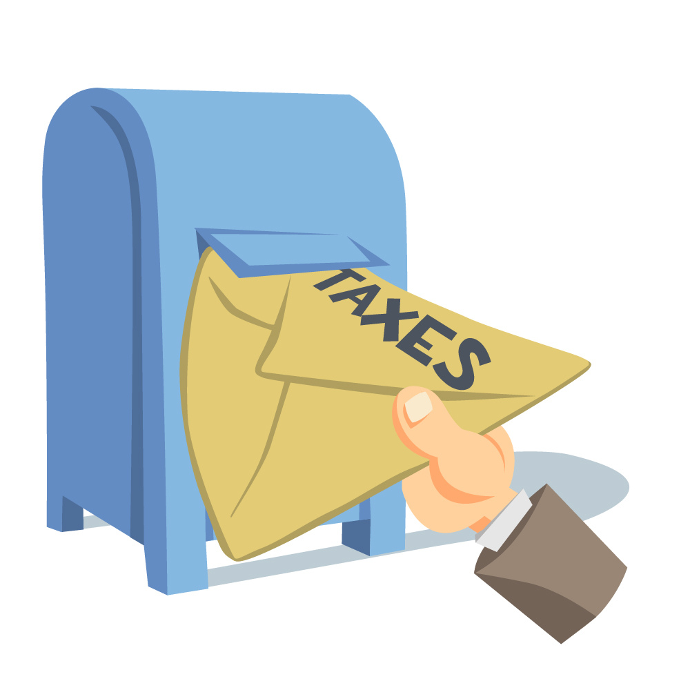Can You E File Prior Year Returns Priortax