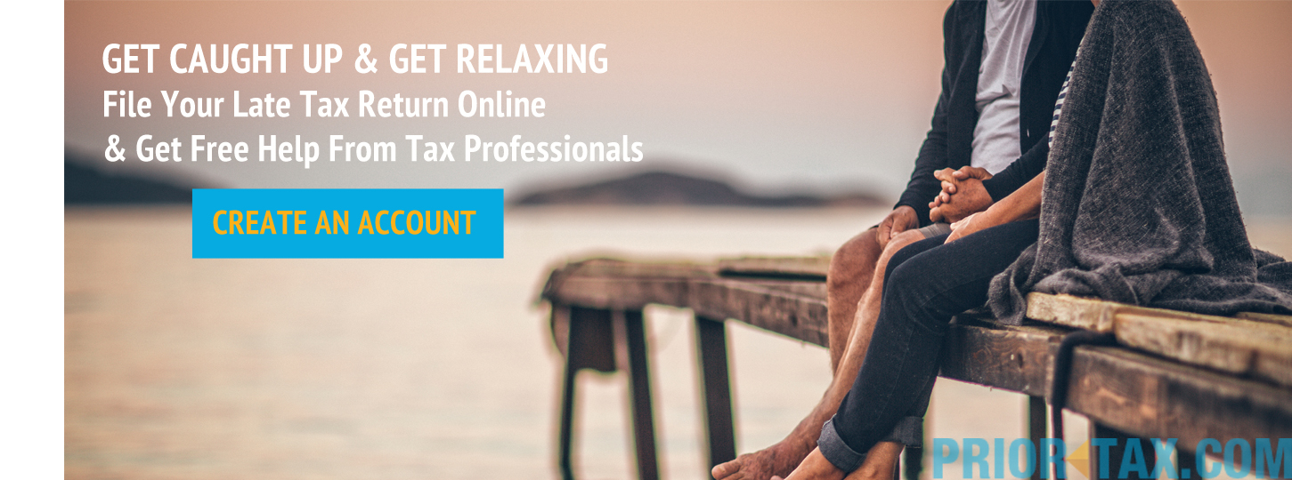 File late 2014 taxes online priortax file your late taxes get relaxing ccuart Image collections